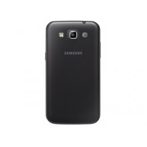 Смартфон Samsung Galaxy Win (GT-I8552TAASKZ) Titan Gray