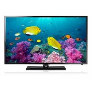 Телевизор Samsung UE42F5300AKXKZ