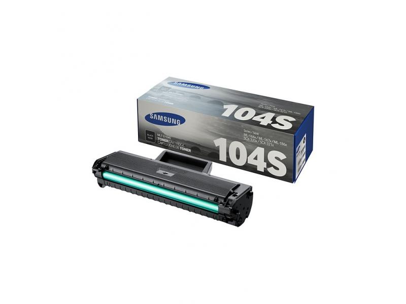 Картридж Samsung LJ MLT-D104S