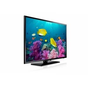 Телевизор Samsung UE32F5000AKXKZ