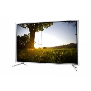 Телевизор Samsung UE55F6800ABXKZ