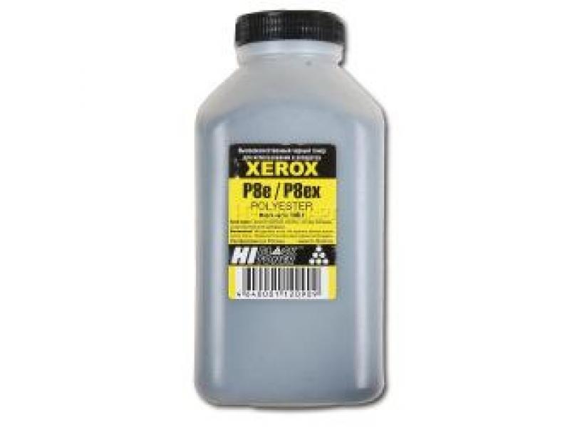 Тонер Xerox DP P8e/P8ex