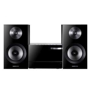 Музыкальный центр Samsung MM-E330