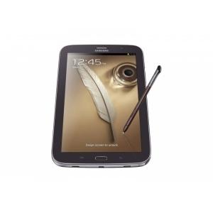Планшет Samsung Galaxy Note 8.0 Brown (GT-N5100NKASKZ)