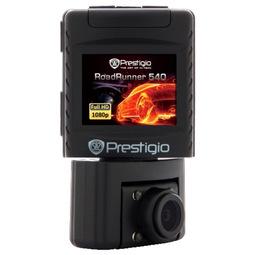 Видеорегистратор Prestigio Roadrunner 540