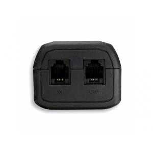 Сетевой фильтр Soyntec Power 500