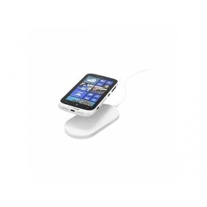Зарядное устройство Nokia DT-900 White