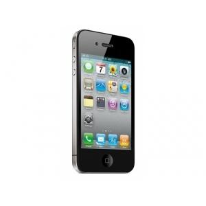 Смартфон Apple iPhone 4 32GB Black
