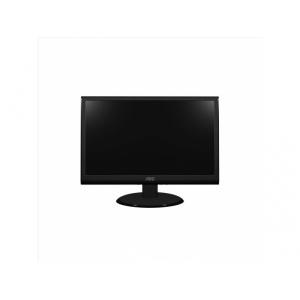 Монитор Aoc E2050SN Black