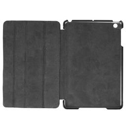Чехол для планшета Continent IPM-41 Black