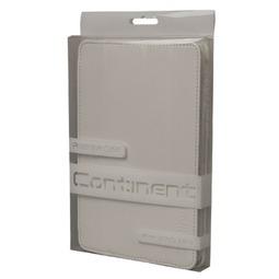 Чехол для планшета Continent IPM-41 White