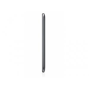 Планшет Samsung Galaxy Note 10.1 LTE (GT-N8020EAAALT)
