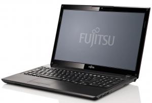 Ноутбук Fujitsu LifeBook AH552/SL (VFY:AH552MC3C5RU)
