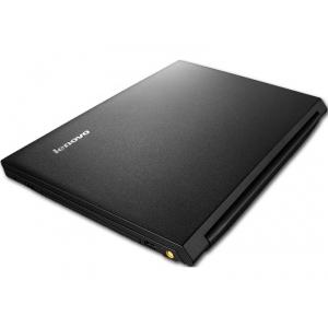 Ноутбук Lenovo IdeaPad B590G (59387142) Black