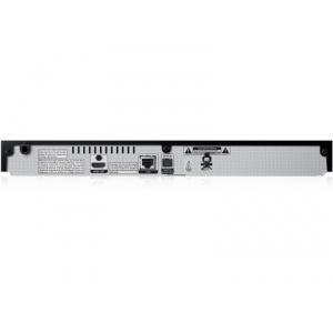 Blue-Ray плеер Samsung BD-F6500