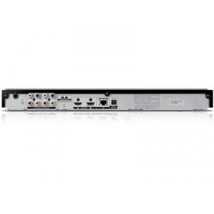 Blue-Ray плеер Samsung BD-F7500/RU