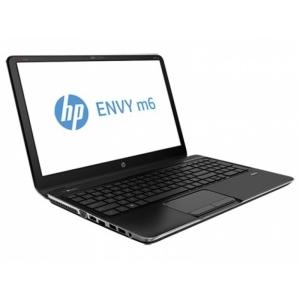 Ноутбук HP Envy M6-1326er (E6B32EA)