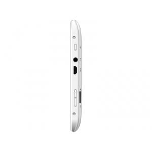 Планшет Prestigio PMP3670B White