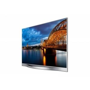 Телевизор Samsung UE46F8500ATXKZ