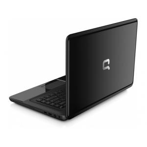 Ноутбук HP Compaq CQ58-d01ER (D9X66EA)