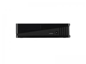 Внешний жесткий диск Toshiba Black (HDWC120EK3J1)