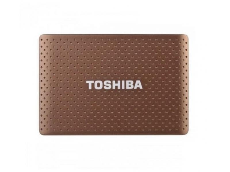 Внешний жесткий диск Toshiba (PA4275E-1HEO)