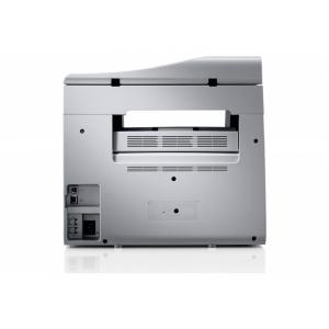 МФУ Samsung SCX-4650 N