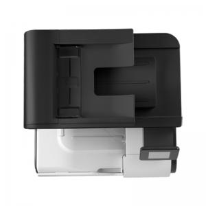 МФУ HP LaserJet Pro 500 M570dn (CZ271A)