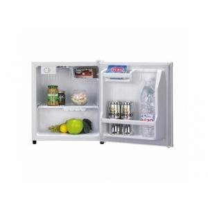 Холодильник Daewoo FR-063R