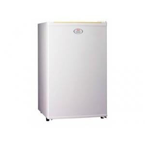 Холодильник Daewoo FR-093R