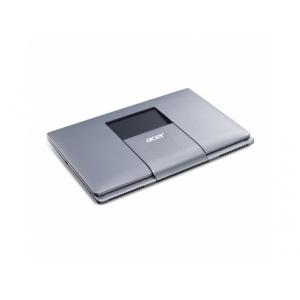 Ноутбук Acer Aspire R7-571-53336G75ass (NX.M9UER.005)