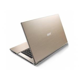 Ноутбук Acer Aspire V3-772G-74716G2TWamm (NX.M9VER.005)