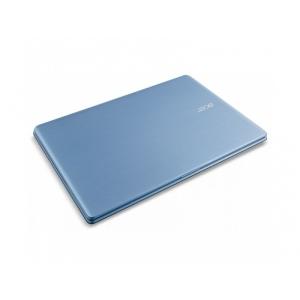 Ноутбук Acer Aspire V5-122P-41204G50nbb (NX.M90ER.001)