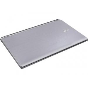 Ноутбук Acer Aspire V5-572G-53336G50aii (NX.MAGER.008) Gunmetal