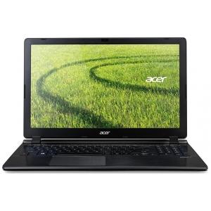 Ноутбук Acer Aspire V7-581-33224G52AKK (NX.MAAER.001)