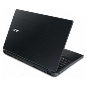 Ноутбук Acer Aspire V7-581G-53336G50akk (NX.MA6ER.009) Black