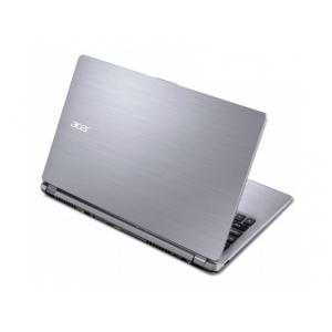 Ноутбук Acer Aspire V7-581PG-53336G52aii (NX.M9WER.002)