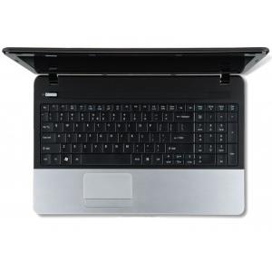 Ноутбук Packard Bell EasyNote ENTE11HC (NX.C1YER.004)