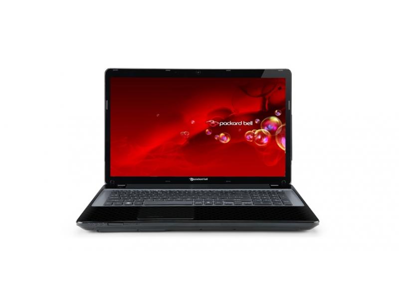 Ноутбук Packard Bell EasyNote ENTE11HC (NX.C26ER.007)