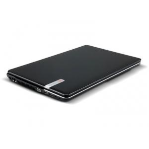 Ноутбук Packard Bell EasyNote ENTE11HC (NX.C29ER.020)