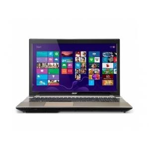 Ноутбук Acer Aspire V3-772G-74708G1TMamm (NX.M9VER.004)