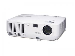 Проектор Nec V230XG