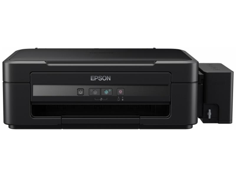 МФУ Epson L350