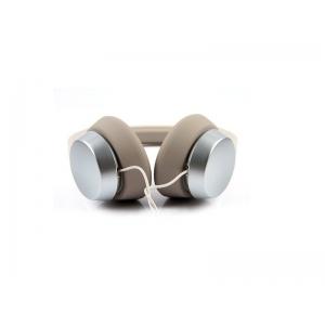 Наушники Panasonic RP-HXD3E-W White