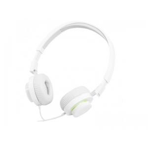 Наушники Panasonic RP-HXD5E-W White