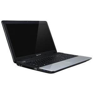 Ноутбук Packard Bell EasyNote ENTE11HC (NX.C1YER.002)