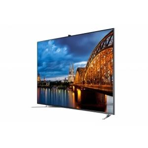 Телевизор Samsung UE65F8000ATXKZ