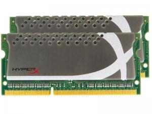 Оперативная память KIngston (KHX1600C9S3P1K2/8G)