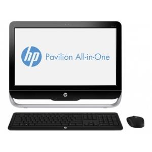 Моноблок HP Pavilion 23-b230er (E6Q03EA)