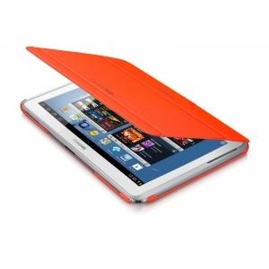 Чехол для планшета Samsung EFC-1G2NOECSTD Orange